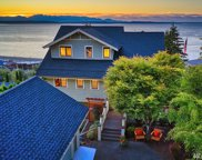 2439 53rd Ave SW, Seattle image