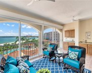 2000 Royal Marco Way Unit 2-508, Marco Island image