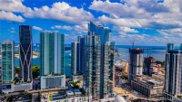 851 Ne 1st Ave Unit #4609, Miami image