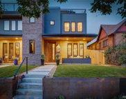 1634 S Grant Street, Denver image