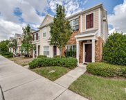 8094 SUMMER GATE CT, Jacksonville image