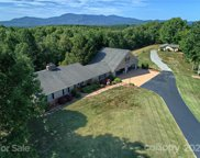 868 Henry Ruff  Road, Mill Spring image
