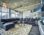 1700 Bassett Street Unit 2118/2119, Denver image