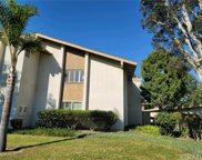 8788 Coral Springs Court Unit #202B, Huntington Beach image