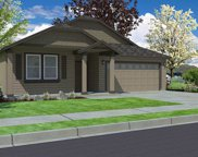 15007 E Crown, Spokane Valley image