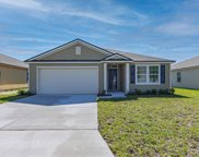 3410 CLIFFSIDE WAY, Green Cove Springs image