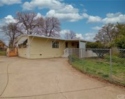 5319     Blinzig Court, Oroville image