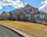 12615 S Robinson Ranch Drive, Parker image