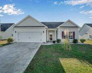 1420 Tiger Grand Dr., Conway image