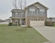 9904  Thistle Field Lane, Charlotte image