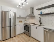 9133 Capella Drive Unit 101, Burnaby image
