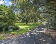 4422 Round Lake Road, Apopka image