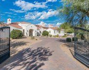10202 N 58th Street, Paradise Valley image