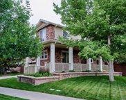 7495 E 9th Avenue, Denver image