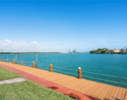 10281 E Bay Harbor Dr Unit #A5, Bay Harbor Islands image