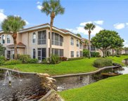 8495 Abbington Cir Unit 212, Naples image