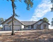 7240  Beaver Pond Road, El Dorado Hills image