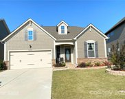 2005 Union Grove  Lane, Indian Trail image