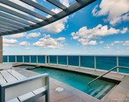 18101 Collins Ave Unit #PENTHOUSE 5509, Sunny Isles Beach image