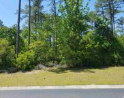 106 Creek Harbour Circle, Murrells Inlet image