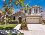 3783 Hedge Lane, Camarillo image