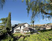 16079     Medlar Lane, Chino Hills image