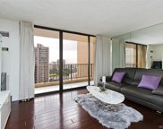 411 Hobron Lane Unit 3201, Honolulu image