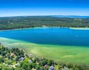 Parcel B N Preservation Way, Lake Leelanau image