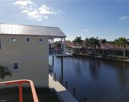 5870 Shell Cove DR, Cape Coral image