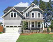 3056 Curling Creek Drive, Apex image
