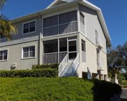18066 San Carlos BLVD Unit 414, Fort Myers Beach image