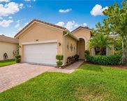 240 Coconut Key  Way, Port Saint Lucie image