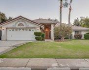 8709 Landover, Bakersfield image