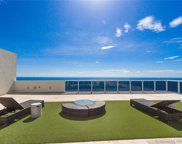 1800 S Ocean Dr Unit #PH4404, Hallandale image