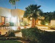 12170 N 102nd Street, Scottsdale image