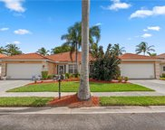 13824 Lily Pad  Circle, Fort Myers image