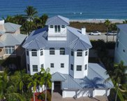 145 Ocean Key Way, Jupiter image