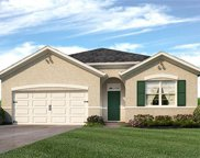 20044 Sweetbay Dr, North Fort Myers image