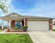 203 Lidell St, Hutto image