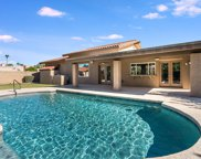6252 E Beverly Lane, Scottsdale image