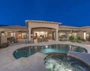 2570 S Moonlight Drive, Gold Canyon image