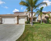 27154 Swift Street, Menifee image
