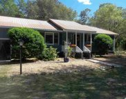 2185 Valenti Dr., Conway image