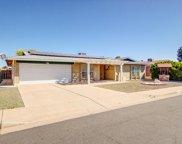 5052 E Emerald Avenue, Mesa image