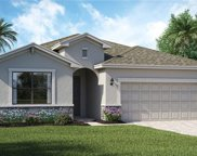 3418 Lana Ct, Fort Myers image