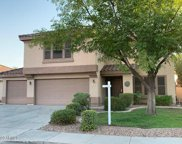 3924 S Moccasin Trail, Gilbert image