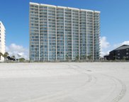 102 N Ocean Blvd. Unit 1707, North Myrtle Beach image