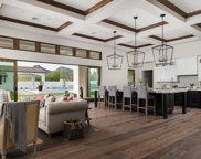 5648 N Delos Circle, Paradise Valley image