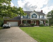 10807  Ky Highway 36 W, Berry image