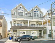 8605 Landis Unit #Unit 5, Sea Isle City image